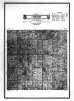 Comfort Township, Mud lake, Kanabec County 1915